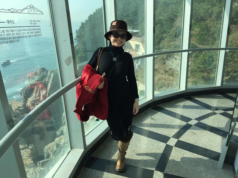 taejongdae-climb-the-lighthouse8