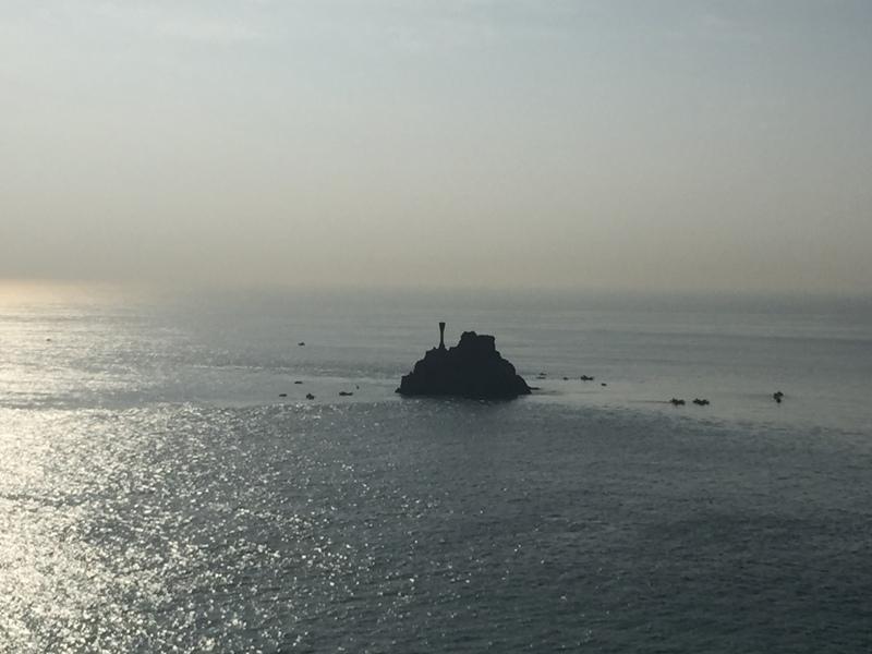 taejongdae-kettle-island2