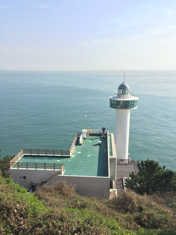 taejongdae-walk-to-lighthouse2