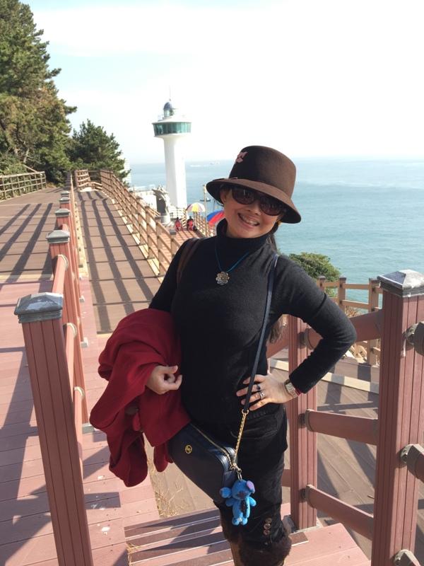 taejongdae-walk-to-lighthouse6