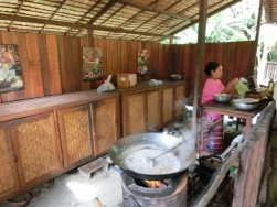 thai-cooking1