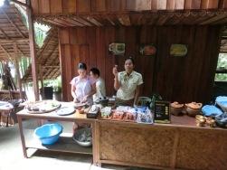 thai-cooking3