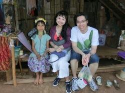 tribal-village-palong-long-neck8