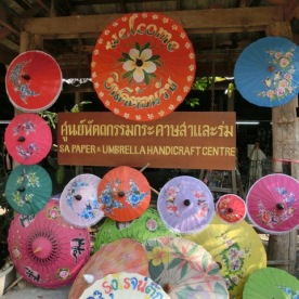 umbrella-handicraft-centre1