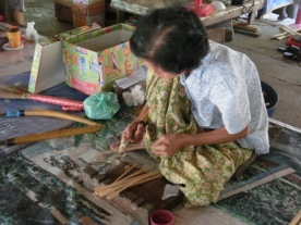 umbrella-handicraft-centre4