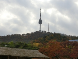 view-of-namsan-tower