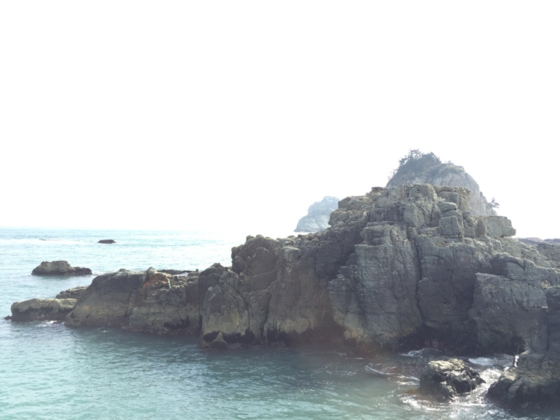view-of-oryukdo-islands7