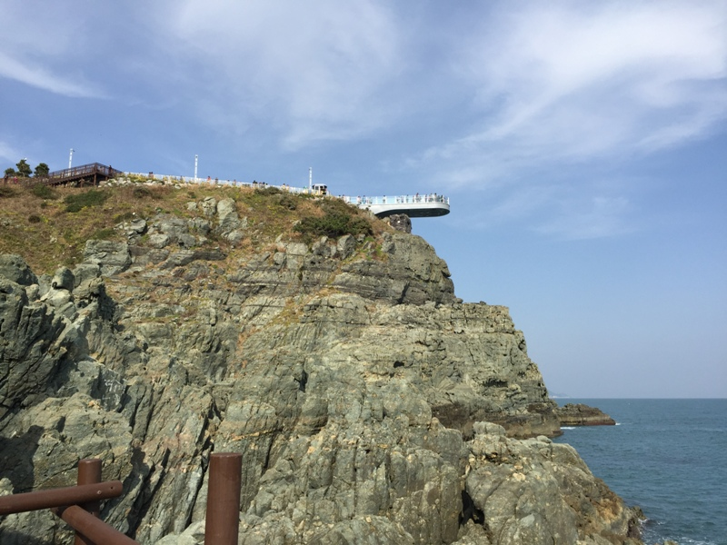 view-of-oryukdo-skywalk4