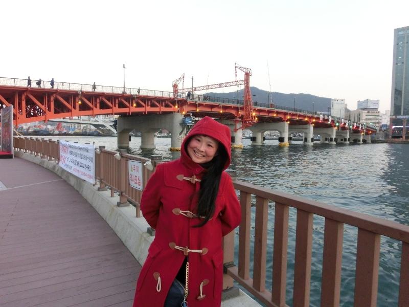 yeongdo-bridge2