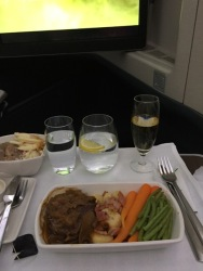 cathay-business-class-meal4