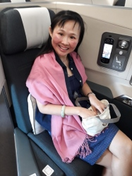 cathay-business-class10