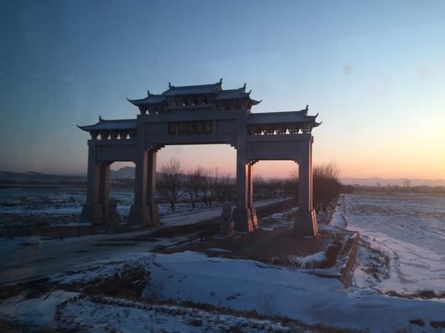 drive-to-ying-jie17
