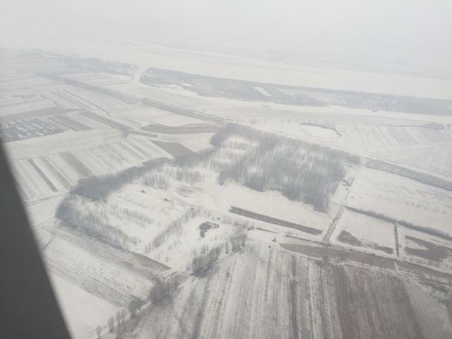 flying-into-harbin1
