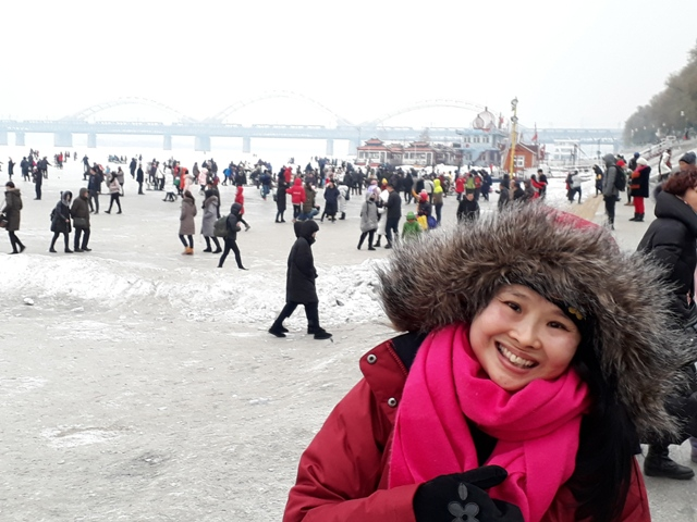 frozen-songhua-river11