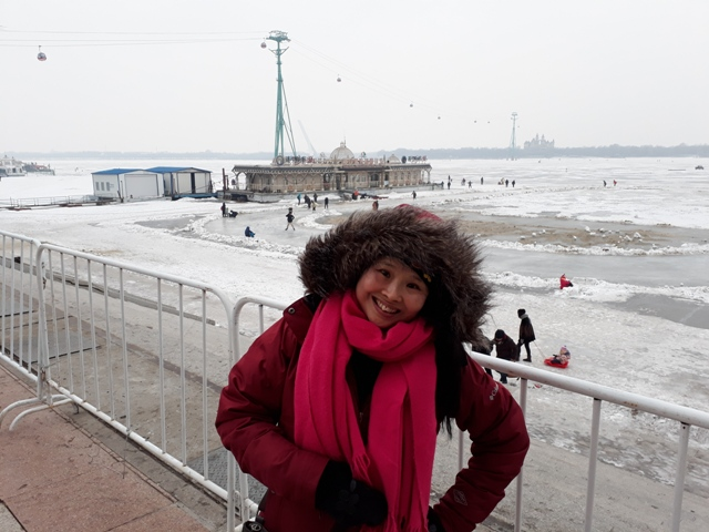 frozen-songhua-river18