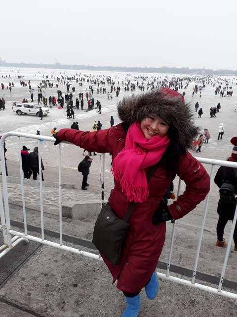 frozen-songhua-river3