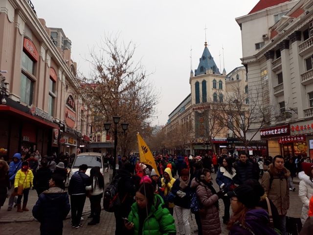 guo-ge-li-street-10