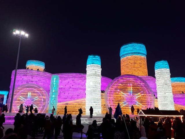 ice-festival-colors-1