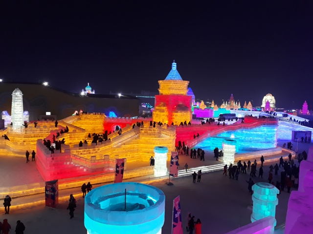 ice-festival-colors-11