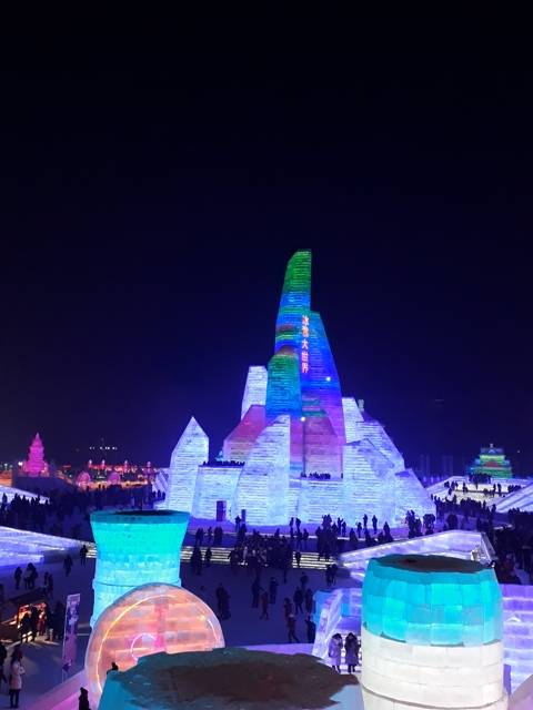 ice-festival-colors-16