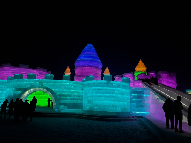 ice-festival-colors-17