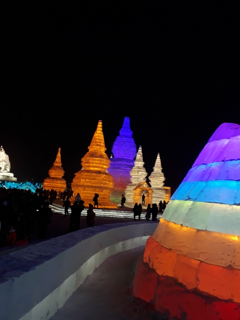 ice-festival-colors-19