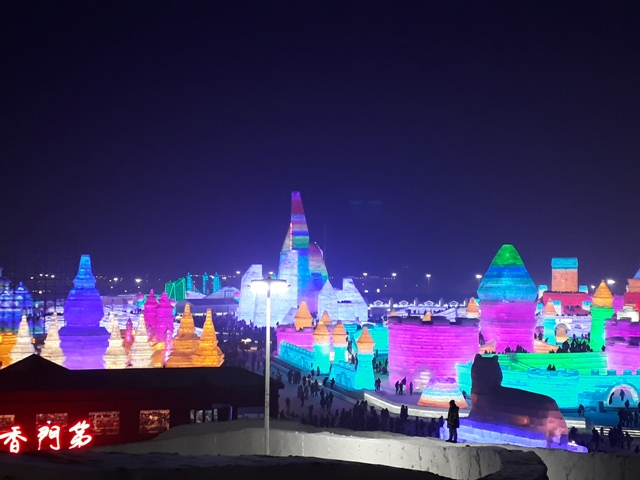 ice-festival-colors-28