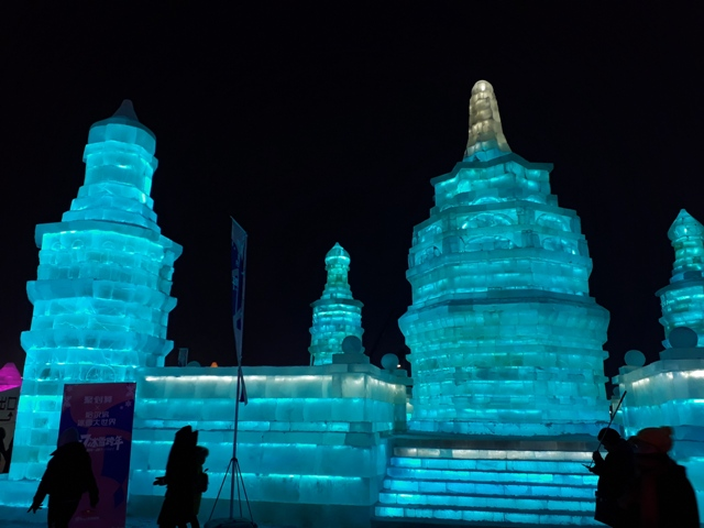 ice-festival-colors-3
