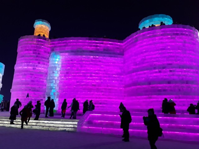 ice-festival-colors-4