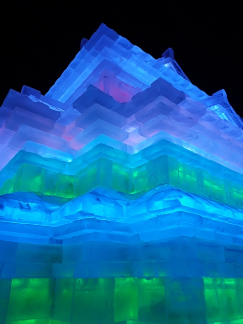 ice-festival-colors-44