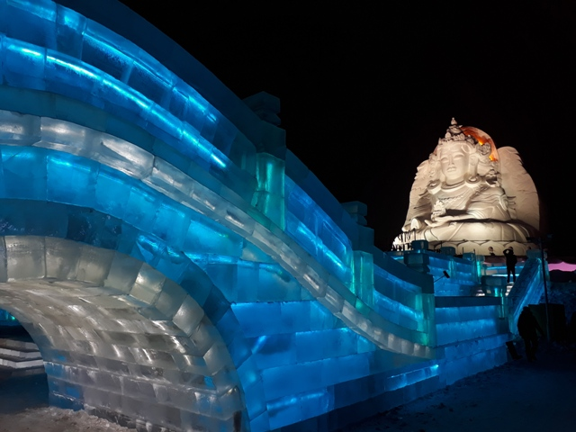 ice-festival-colors-50