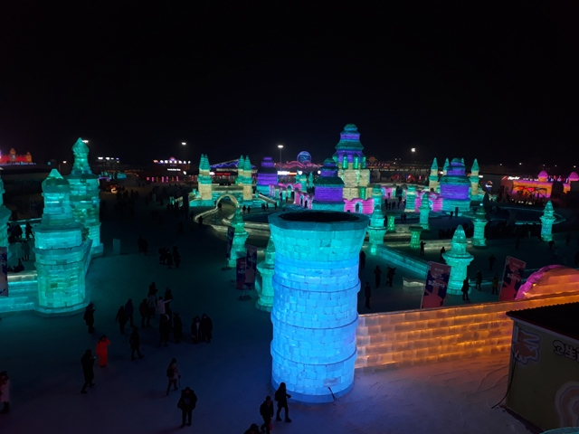 ice-festival-colors-6