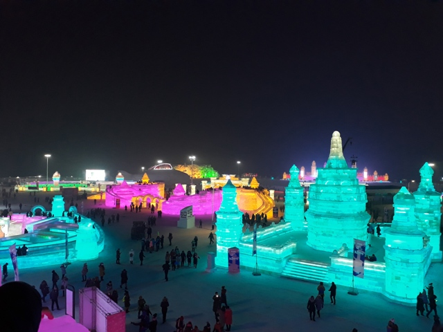 ice-festival-colors-7