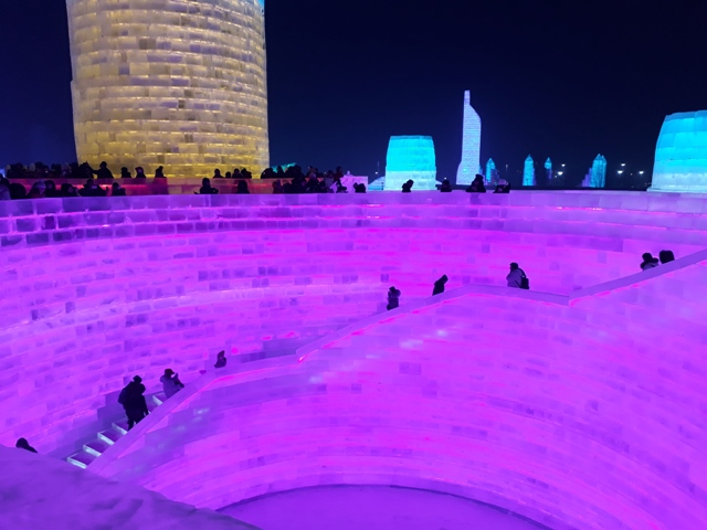 ice-festival-colors-8