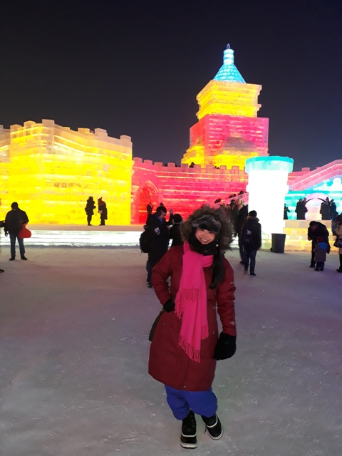 ice-festival-colors-82