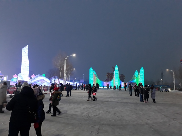 ice-festival-entrance4
