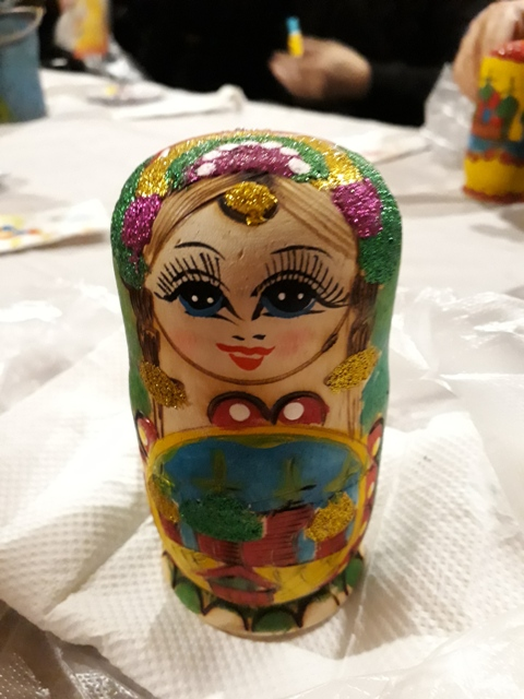 painting-matryoshka-doll-5