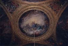 paris-versaillle-9