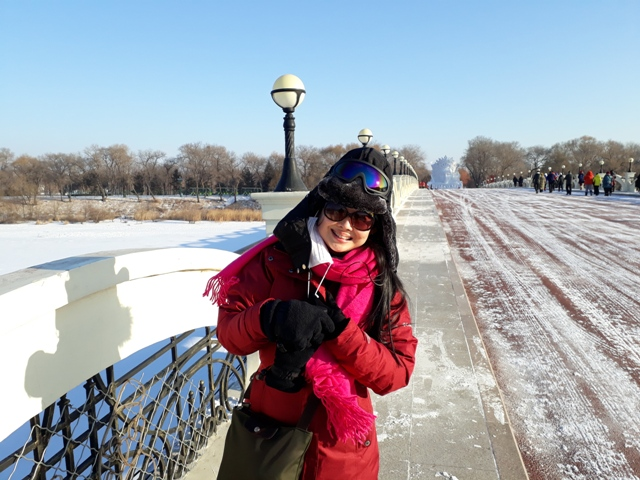snow-festival-10
