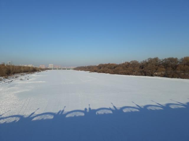 snow-festival-12