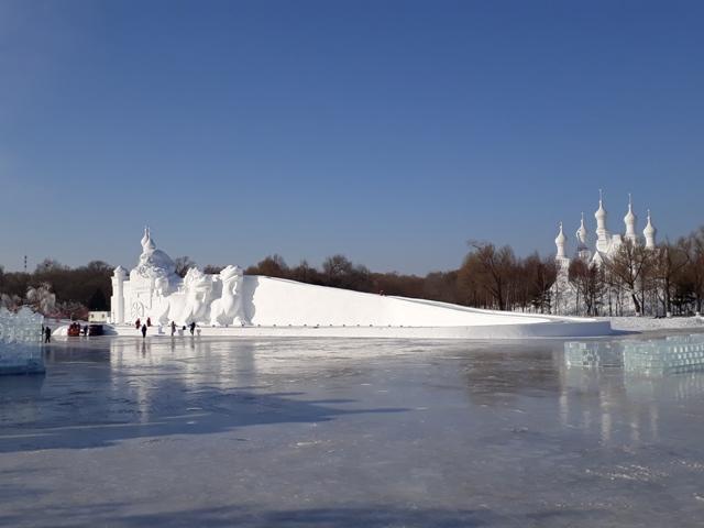 snow-festival-123