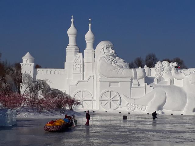 snow-festival-131