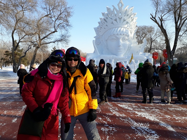 snow-festival-16