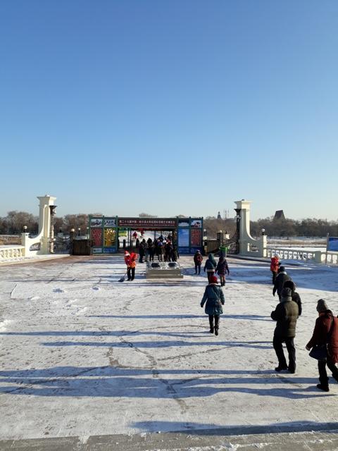 snow-festival-2