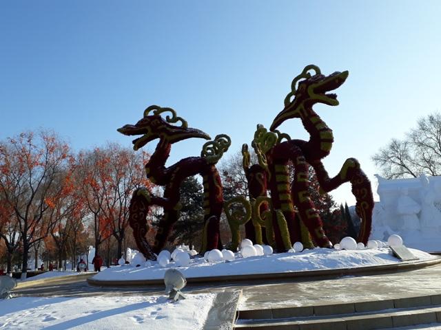 snow-festival-26
