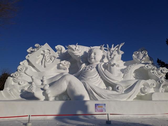 snow-festival-30