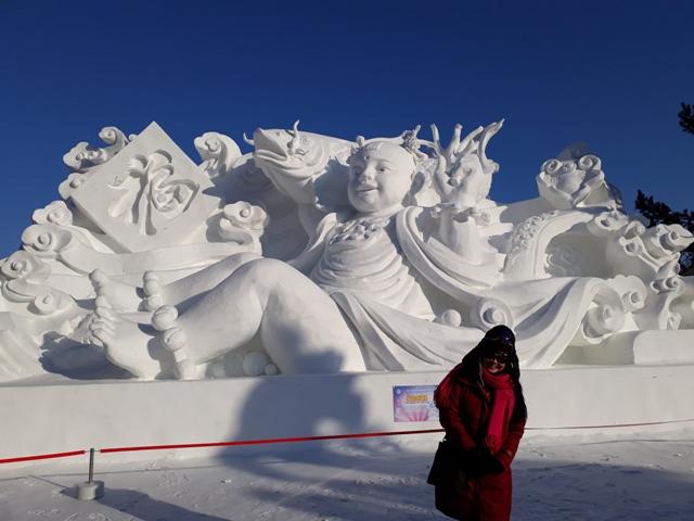 snow-festival-31