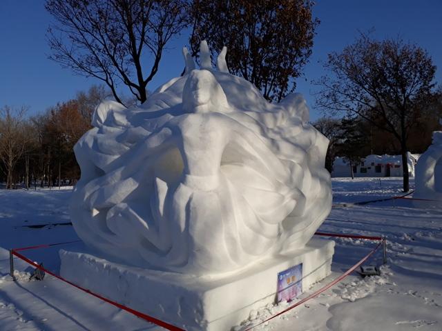 snow-festival-36