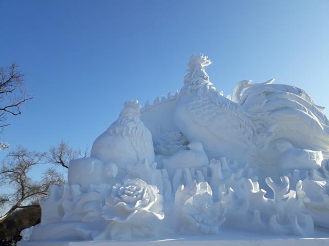 snow-festival-39