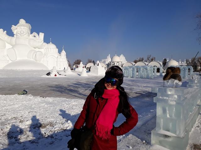 snow-festival-50